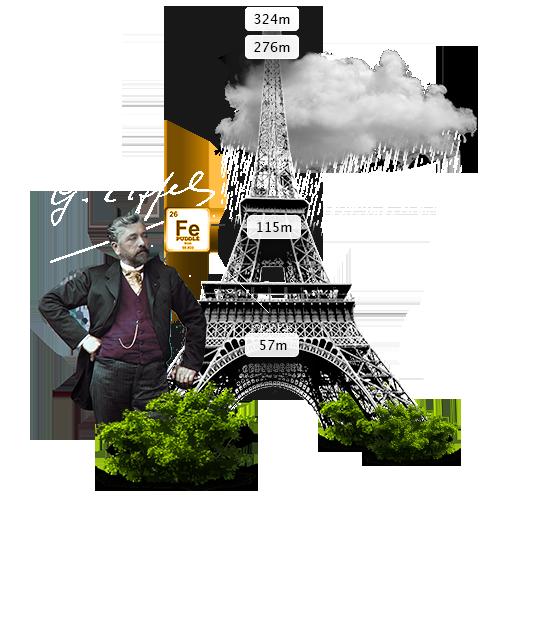 kaviar app   logiciel de r u00e9alit u00e9 augment u00e9e en cloud   app mobile de r u00e9alit u00e9 augment u00e9e  u0026gt  7j gratuits