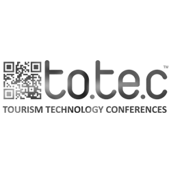 We exhibit at TOTEC 2018 with a KaviAR stand on December 11th 2018 in PARIS